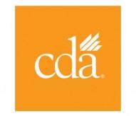 cda_logo.ashx